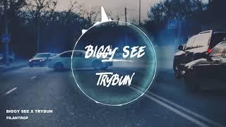 Biggy See x Trybun - Filantrop