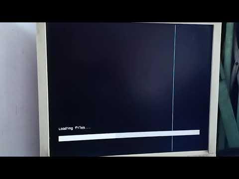 CARA INSTAL WINDOWS SETELAH PC DIRAKIT - UNTUK PEMULA SAMPAI BISA.