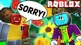 UPDATE DELAYED NEW INFORMATION LEAKED In Roblox Bee Swarm Simulator