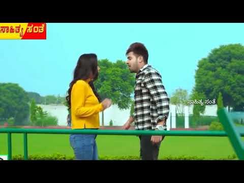 New Kannada Love Status | Googly Sad BGM | Kannada Love BGM | Yash