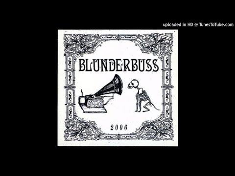 Blunderbuss - 03 - Insomniac Mp3