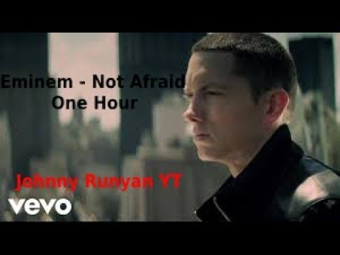 eminem---not-afraid-1-hour
