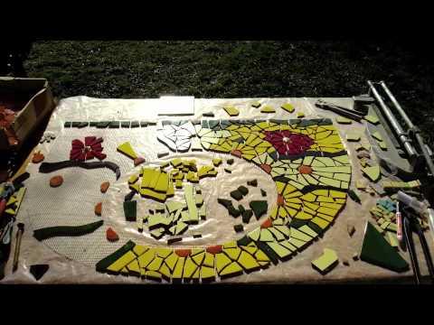 Phantasieorientalischesbadezimmerm4v  Youtube