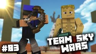 team sky war s 83 a nossa team no morre