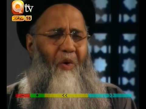 KALAM E IQBAL(Ya Rab Dil e Muslim)ABDUL RAUF RUFI.BY Visaal