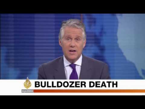 News Bulletin - 1400GMT update