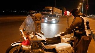 تفاقم مخالفات #الدراجات_النارية.. والحل بتنظيم تملكها