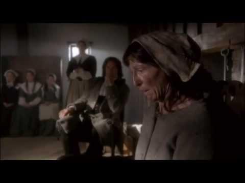 Salem Witch Trials 2 (Suomenkielinen tekstitys)