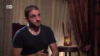 """تفاقم ظاهرة """"الدعشنة"""" داخل السجون المصرية"""