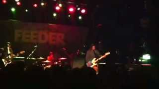 Watch Feeder Oh My video