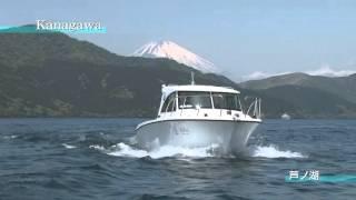 シースタイルで楽しめる全国の海遊びを動画でご紹介! http://sea-style...