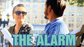 The ALARM l 2019 New English Short FIlm l BDFILMS USA l Ana l Mizan l S R Emon l Promito