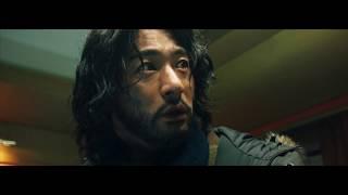 「ビッグイシュー」予告映像2