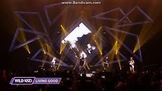[Living Good - Encore] 카드 Wild KARD in Seoul