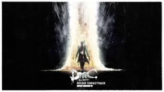 Noisia - Devil May Cry Soundtrack - 05 - Poison Theme