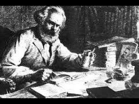 Karl Marx, Minimum Wage, and Questions of Power