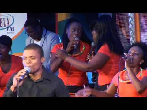 Worship House - Jeso Ke Mang  (Live) (OFFICIAL VIDEO)