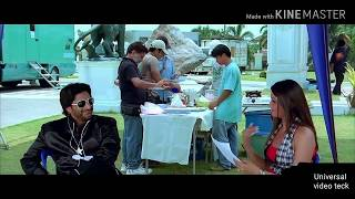 New movie (TOTAL DHAMAAL) FULL MOVIE