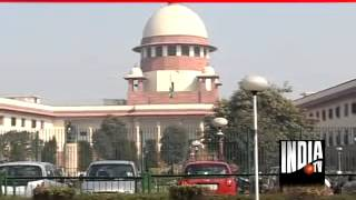 MPs, MLAs will be disqualified on date of conviction: Supreme Court