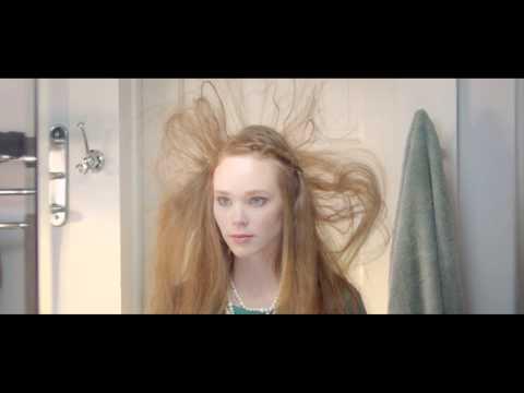 "Royal Teeth - ""Wild"" (Music Video)"