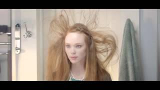 Скачать Royal Teeth Wild Music Video