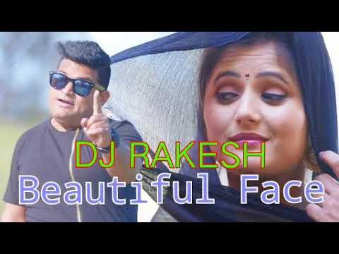 Beautiful Face Dikha De Ek Baar Hard Mix ..
