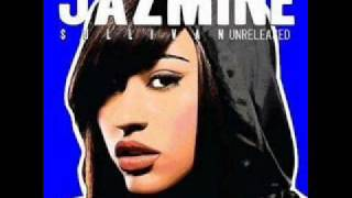 Jazmine Sullivan ft Spragga Benz - Love Will Stay The Same(Remix)
