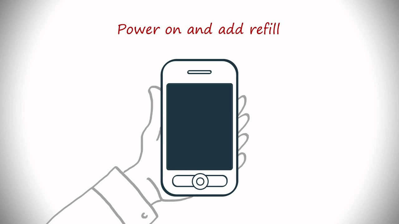 red pocket mobile setup configuration android other gsm rh youtube com Facets Configuration Manual Red Pocket Configuration Manual Settings