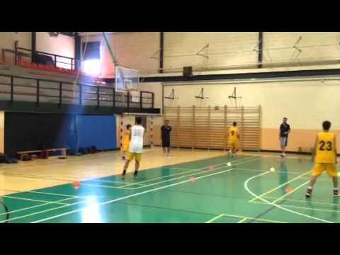 circuito-ejercicios-tiro-baloncesto.-campus-jgbasket-2013
