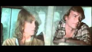 Пожиратели плоти / Zombi   ( 1979 г )