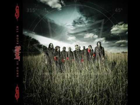 Slipknot-Gematria The Killing Name