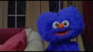 Blue Balls Scene-Extreme Movie
