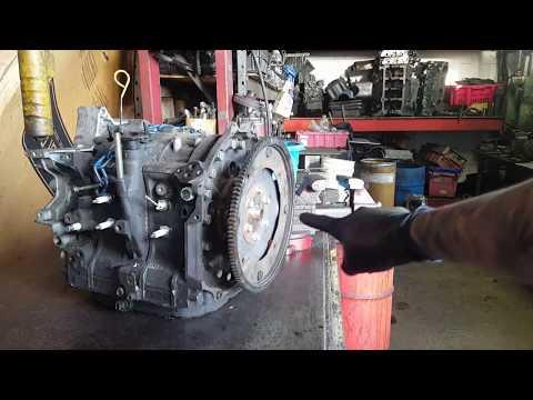 How To Rebuild Mazda Rx8 Rx7