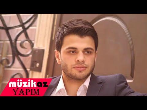 Mena Aliyev - Ümidsiz biri (Official Klip)