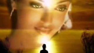 Crystal Gayle ~ When I Dream