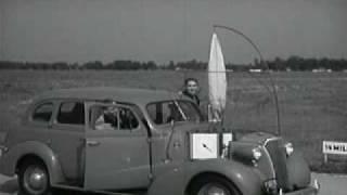 Free Air (1937)