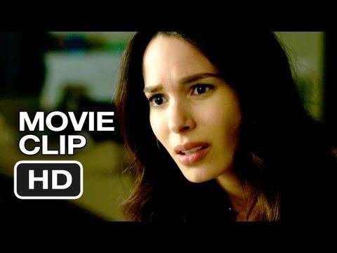 snitch-movie-clip---john-tells-his-wife-(2013)---dwayne-johnson-movie-hd