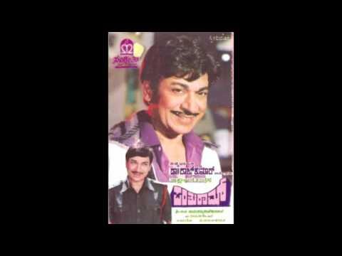 Parashuram - Nagutha Nagutha Baalu