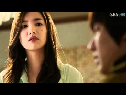 [City Hunter] Kim Bo Kyung - Suddenly