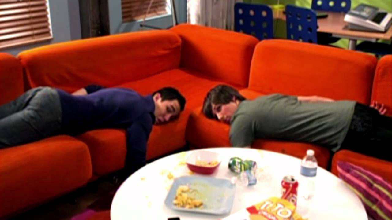 Single Couch Big Time Rush's Big Time Single Preview - Youtube