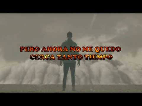 Burning Man - Dierks Bentley Ft. Brothers Osborne / Sub Español