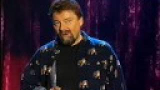 Jürgen von der Lippe - Witze erzählen