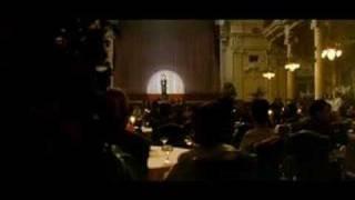 La Môme - La Vie en Rose - 2007 - Trailer
