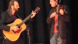 Danny Knicely & Nate Leath - Tennessee Fox Chase