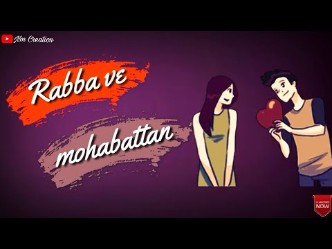 💞Lambiya judaiyan song status video💞  bilal saeed   New romantic whatsapp status video 2018
