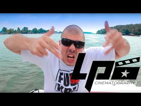 JUICE-TI SI MOJA VILA (OFFICIAL FULL HD VIDEO)