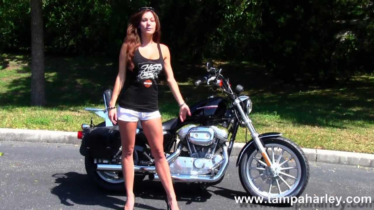 Yamaha Rock Tour Custom Craigslist