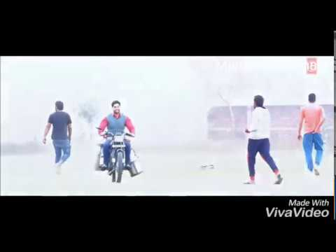 (Yaar 🏍️Tara🏇 Chatak🏇 pa 🏍️Chala)Full Video