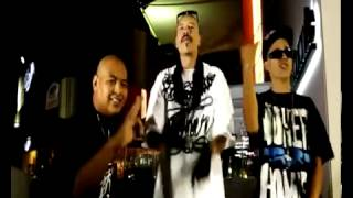 VIDEO OFFICIAL - LOCO CRUZIN - LIL SOLER, SOLDIS  FT MR. YOSIE