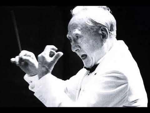Beethoven: Symphony No. 3 - Berlin Radio Symphony Orchestra/Asahina (1989)